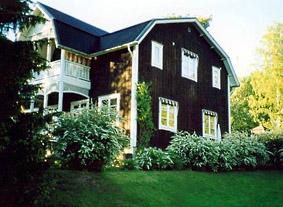 huset_sommar